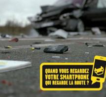 Les étudiants rouennais sensibilisés aux dangers de la route mercredi