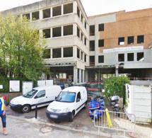 Yvelines : début d'incendie dans le lycée hôtelier de Guyancourt, dimanche soir