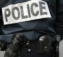Scènes d'émeutes à Chanteloup-les-Vignes : une douzaine de voitures brûlées et endommagées