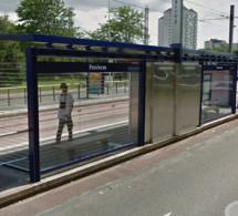 Grand-Quevilly : six casseurs, auteurs de dégradations à une station de métro, arrêtés cette nuit