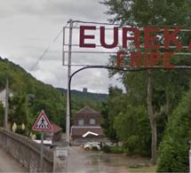 Rouen : deux employés indélicats accusés d'avoir volé pour 47 000€  de fripes
