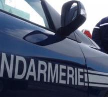 Une Peugeot 3008 volée au Neubourg et une menuiserie cambriolée à Criquebeuf