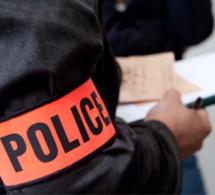 Agression gratuite au Havre : une prostituée insultée, frappée et blessée par trois individus