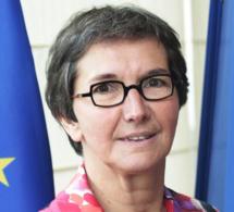 Rouen : Valérie Fourneyron entre au conseil d'administration de la Matmut
