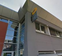 Alerte à la Poste de Rouen : deux colis suspects contiendraient une poudre irritante