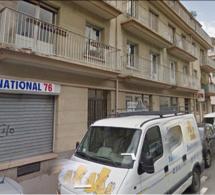 À Rouen, plus de 300 lycéens mobilisés contre la montée du vote FN