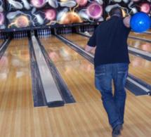 Yvelines : refoulés à l'entrée du bowling, les agents d'ERDF coupent l'électricité pour se venger !