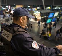 Etat d'urgence : 2700 perquisitions et 488 procédures engagées depuis les attentats de Paris