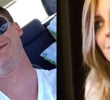 Rouen : Julien et Elise sont morts étranglés confirment les autopsies