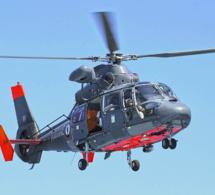 Les secours en mer mobilisés à trois reprises au large des côtes de Normandie