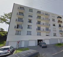 Sainte-Adresse : deux morts dans un incendie d'appartement d'origine accidentelle