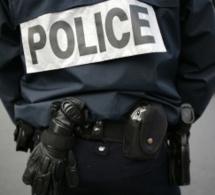 Notre-Dame-de-Bondeville : quatre jeunes gens arrêtés après avoir brisé les vitres d'un fourgon