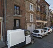 Meurtre de Dieppe : la victime a été exécutée au fusil de chasse
