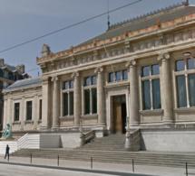 Le Havre : prison ferme pour deux auteurs de vols par effraction