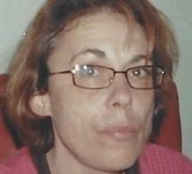 Appel à témoins : disparition inquiétante d'une femme de 57 ans à Bernay, dans l'Eure