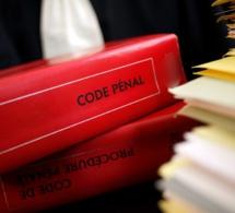 Plus un fait divers est médiatisé, plus les peines aux assises seront sévères (Europe1)