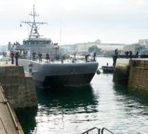 Normandie : exercice de sécurité nucléaire et civile le 28 janvier à Cherbourg