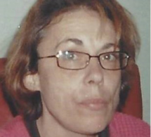 Disparition inquiétante : Joëlle Levergeois retrouvée morte dans un bois près de Bernay