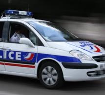 Délit de fuite près de Rouen : le conducteur de la Clio volée est retrouvé blessé