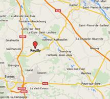 Dans l'Eure, un octogénaire tente de tuer son épouse de 84 ans et se donne la mort