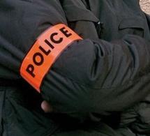 Les faux policiers dérobent 1 600€ dans le coffre-fort de l'octogénaire aux Clayes-sous-Bois