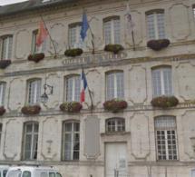 Élections municipales de Bernay : un arrêté du préfet fixe les conditions du scrutin