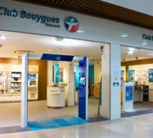Vol à main armée chez Bouygues Telecom au Havre : l'agent de sécurité se bat avec un braqueur