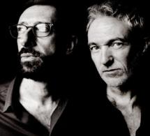 Concerts de la Région à Rouen : Les Innocents en invités surprise le samedi 9 juillet