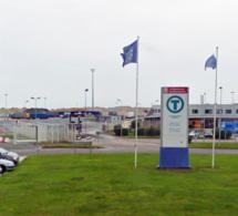 Migrants à Dieppe : Hervé Morin et Pascal Martin demandent à l'Etat d'agir pour assurer la sécurité