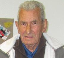 Seine-Maritime : appel à témoins après la disparition inquiétante d'un homme de 87 ans