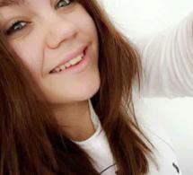 Appel à témoins de la gendarmerie : Shana, 14 ans, a disparu jeudi à Rouen