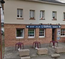Seine-Maritime. Le braqueur d'un bar-tabac maîtrisé par des clients cet après-midi à La Londe