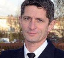 Denis Favier aura été un grand directeur de la Gendarmerie, déclare Bernard Cazeneuve