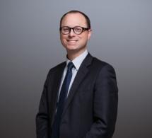 """Le """"Brexit"""" est une mauvaise nouvelle pour la Seine-Maritime, estime Nicolas Rouly (PS)"""
