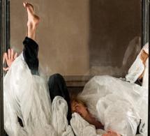 Le Havre : atelier danse au MuMa le week-end des 2 et 3 Juillet avec la compagnie ITRA