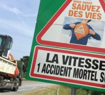 Normandie : gendarmes et policiers vont faire la chasse aux comportements dangereux au volant