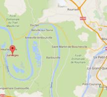 Seine-Maritime : décès d'un adolescent sur la base de loisirs de Jumièges