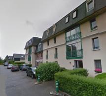 Deux morts à Bonsecours, près de Rouen : le fils aurait tué sa mère avant de se suicider