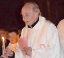 Attaque terroriste dans l'église de Saint-Étienne du Rouvray : le prêtre a été égorgé