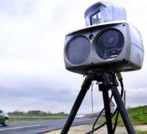 Le motard de Seine-Maritime roulait à plus de 180 km/h sur une route limitée à 90