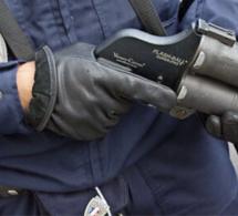 Andrésy : la police tire sur des assaillants qui veulent s'opposer à une interpellation