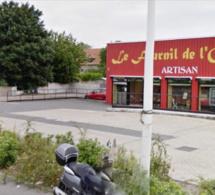 Les braqueurs de la boulangerie de Gonfreville-l'Orcher pris dans les filets de la police du Havre