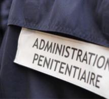Agression à Val-de-Reuil : le détenu voulait voir un médecin, il frappe et blesse deux surveillants