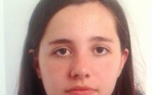 Rennes : enquête ouverte après la disparition d'une adolescente de 16 ans