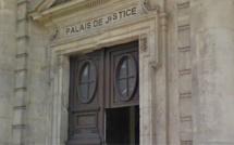 Évreux : condamné à 3 ans de prison ferme, il frappe les policiers à l'issue de l'audience