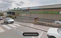 Nouvel incendie criminel dans un centre commercial de Limay (Yvelines) : 12 commerces endommagés
