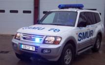 Yvelines : enquête après le décès suspect d'une personne âgée dans une maison de retraite du Chesnay