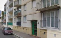 Le Havre : le jeune homme qui a étranglé sa mère mis en examen pour meurtre