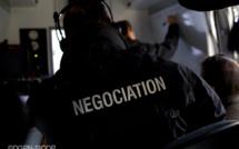 Yvelines : un homme retranché chez lui menace de faire sauter son appartement à Élancourt