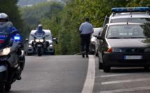 Rouen : 16 automobilistes verbalisés pour excès de vitesse à la sortie du tunnel de la Grand'Mare
